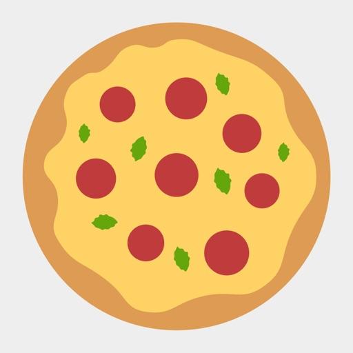 PizzaPricer