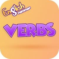 Codes for English Grammar Verb Quiz Game Hack