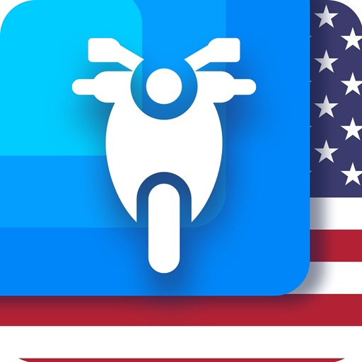 Us Motorcycle Theory