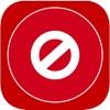 Y!AdsBlocker - iPhoneアプリ