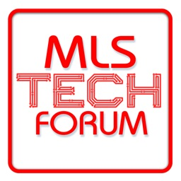 GLVAR MLS Tech Forum 2019