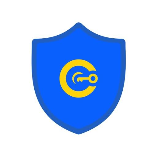 MyVPN - Unlimited VPN