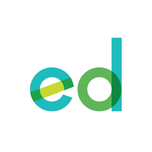 EdPlace: Learn & Revise Smart