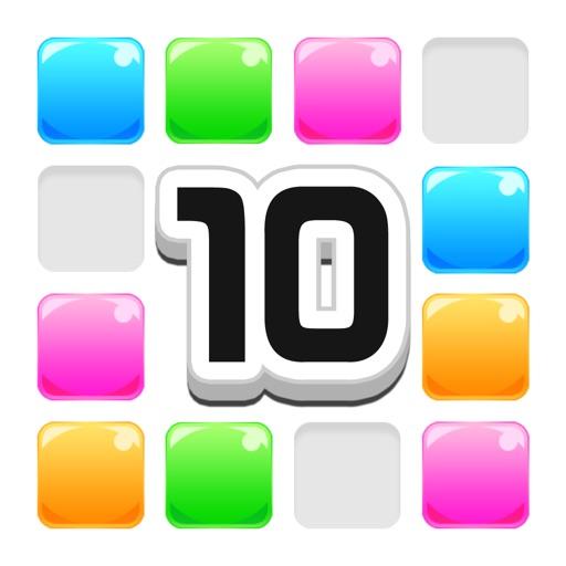 10ぷる - 大人のIQ頭脳パズル ゲーム