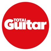 Total Guitar app review