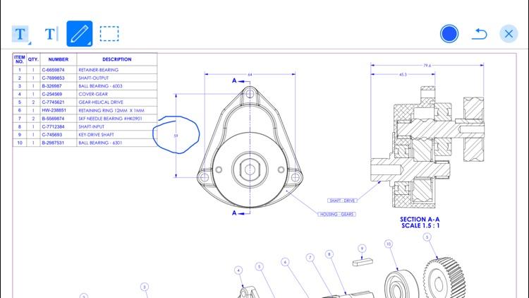Flatter Files screenshot-4