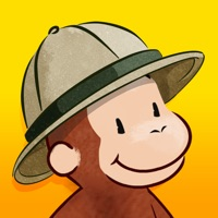 Codes for Curious George: Zoo for iPad Hack