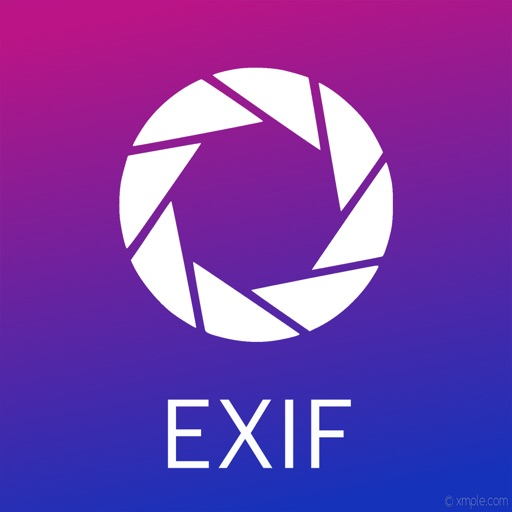EXIF Tool - Metadata Tool