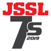 JSSL Singapore Pro Academy 7s