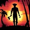 Last Pirate: Island Survival