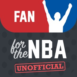 Fan - for the NBA (Unofficial)