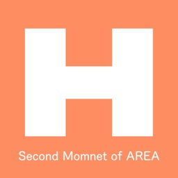 Second Moment of Area