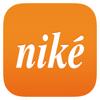 Niké tipovanie - Nike, spol. s r.o.