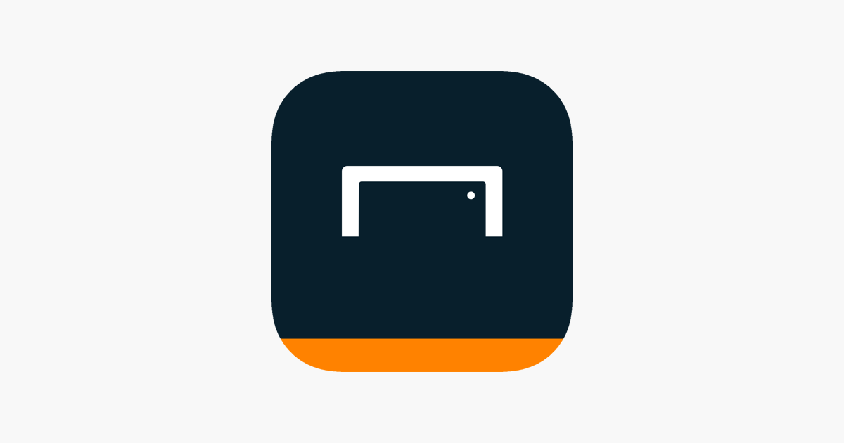 Goal Live Scores dans l App Store 27135afd2b76b
