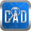 CAD快速看图 - 天正全专业