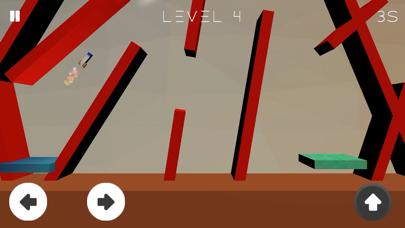 Rockets Landing screenshot #5