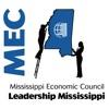 Mississippi Economic Council
