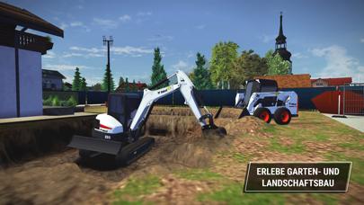 Bau Simulator 2021