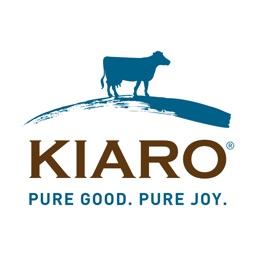 Kiaro Foods
