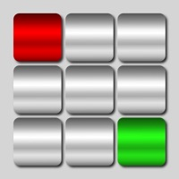 Codes for Deep Shoot Tile Hack