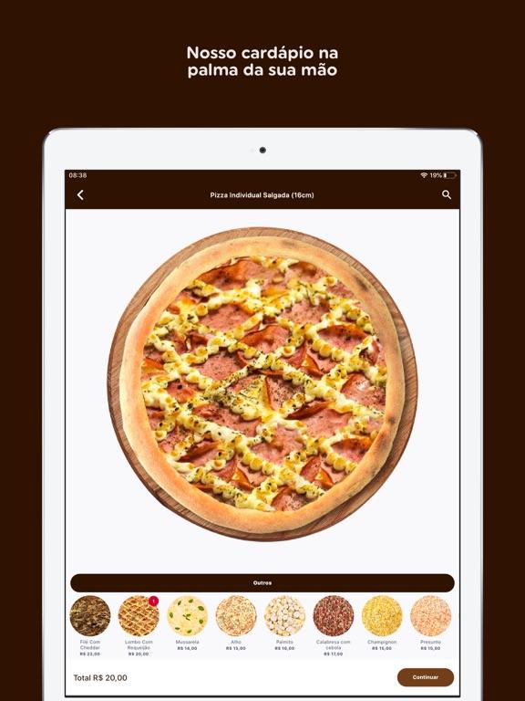 Food Complex screenshot 8