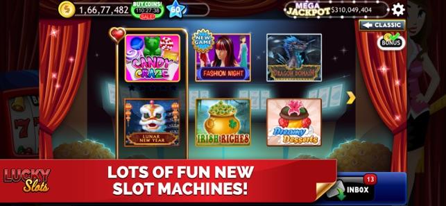 Омега игровые автоматы играть бесплатно интернет казино зарубежные