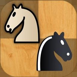 Chess Origins - 2 Players