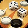 Backgammon Masters - 2KB LLC