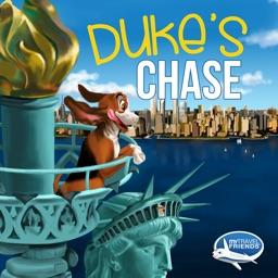 Dukes Chase