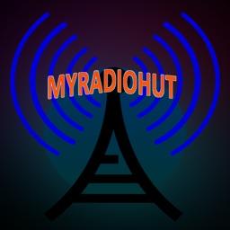MyRadioHut