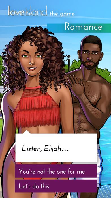 Herunterladen Love Island The Game für Pc