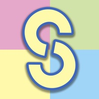 Codes for Sloword: new find words games Hack
