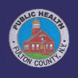 Fulton County Dept of Health