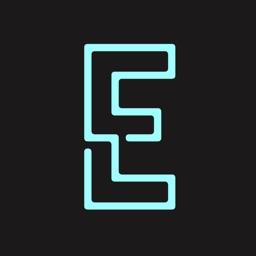 EPIQUR - Digital Stages