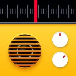 Радио Бесплатн.о