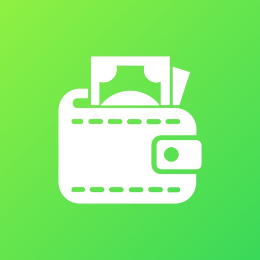Expense Tracker: Easy Tracking