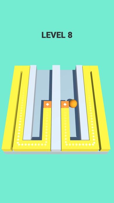 Tap Line 3D screenshot 5