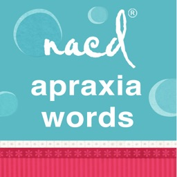 Speech Therapy for Apraxia-2