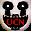 Clickteam, LLC - Ultimate Custom Night artwork