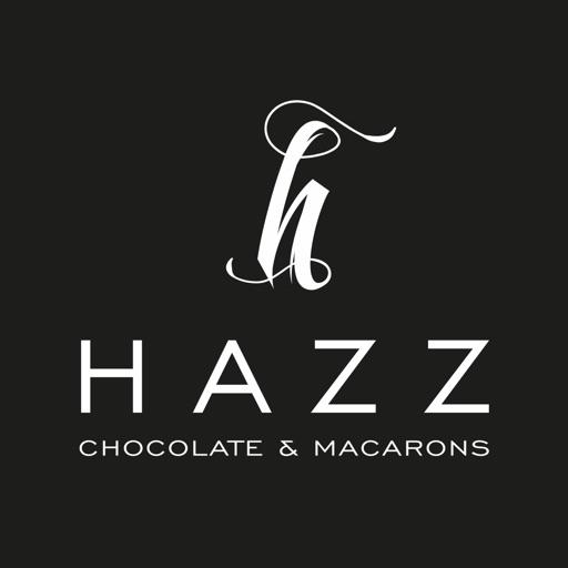 HAZZ icon