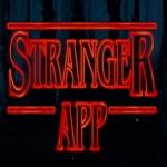 Stranger App