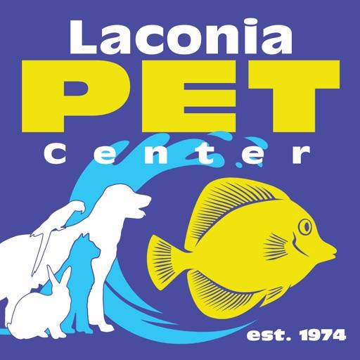 Laconia Pet Center