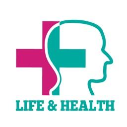 Life & Health Exam Prep 2019