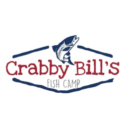 Crabby Bill's Fish Camp