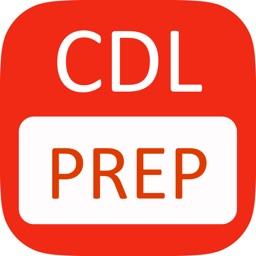 CDL Practice Test 2019