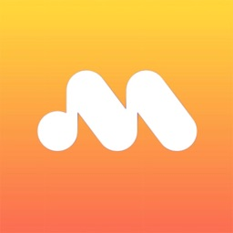 Musi Cloud Offline Music Play