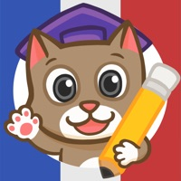 Codes for Fun French | Kids Learn French Hack