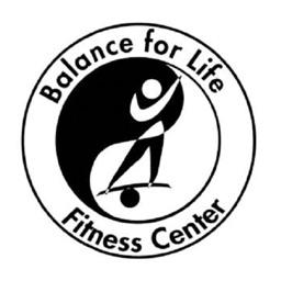Balance for Life Fitness