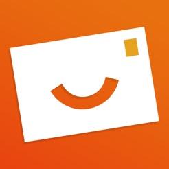 Popcarte - Cartolina Postale