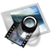 Image Exif Viewer - zhang chao